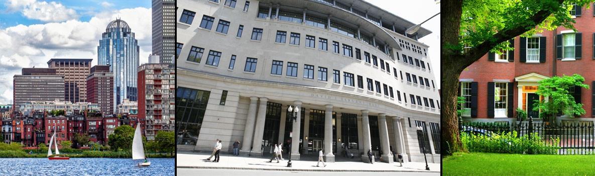 معهد اللغة الإنجليزية القانونية