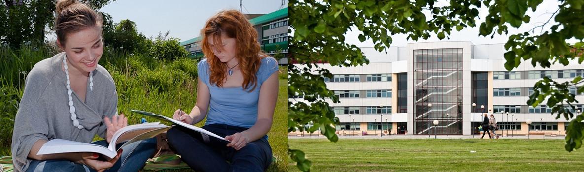 Warsaw University of Life Sciences - SGGW (WULS-SGGW)