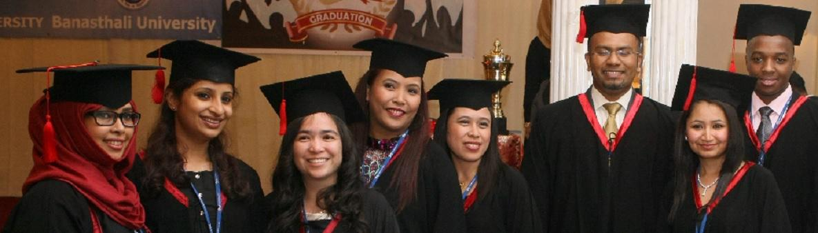 Master in Business Administration - UK ( MBA in  Dubai/ Sharjah)