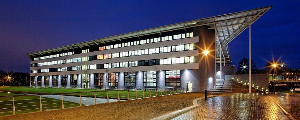 The University of Warwick, Warwick Manufacturing Group WMG
