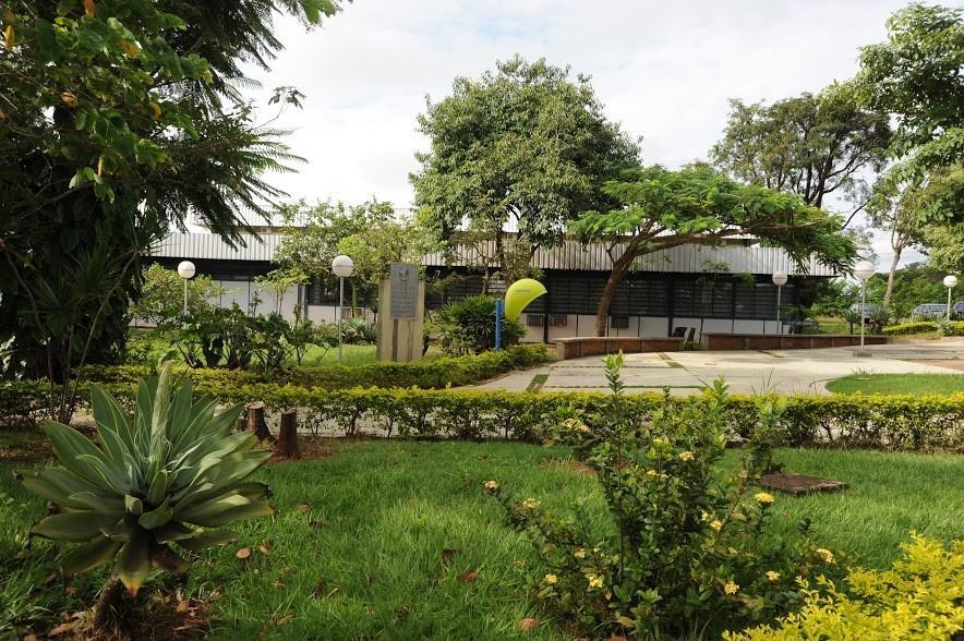 Universidade Estadual Paulista (UNESP)