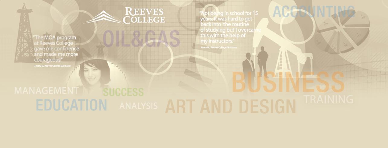 Reeves College