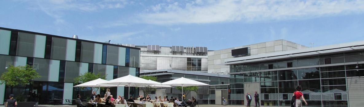 Esslingen University of Applied Sciences