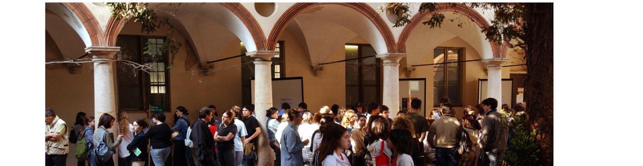 University of Pavia