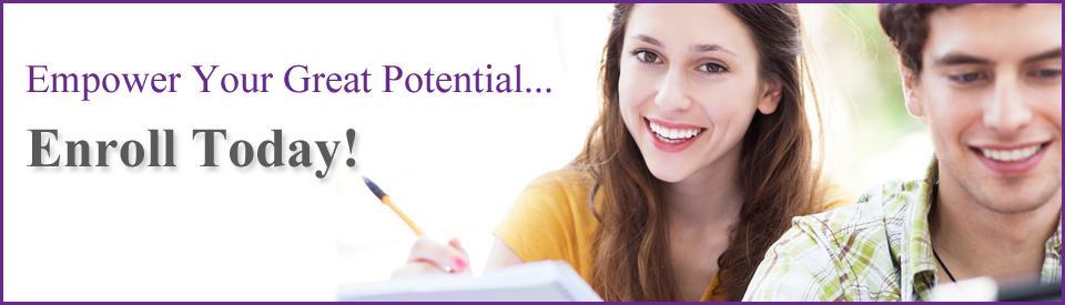 Piedmont University Online