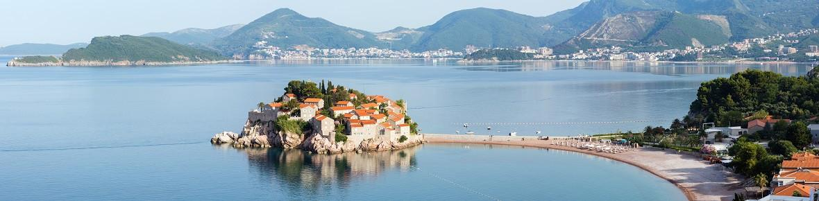 República de Montenegro