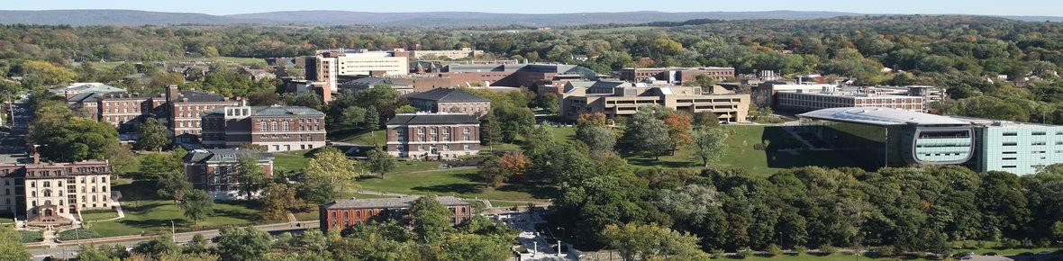 Rensselaer Polytechnic Institute, Lally School of Management