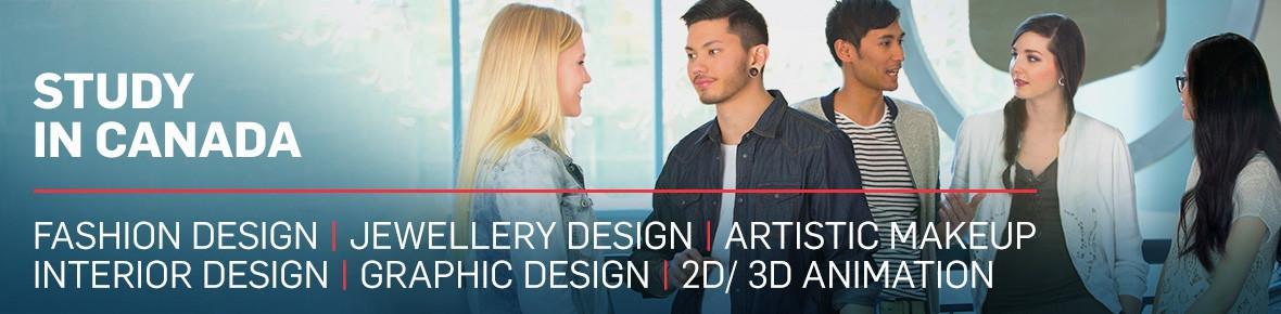 Diploma Avanzado En El Diseño Gráfico