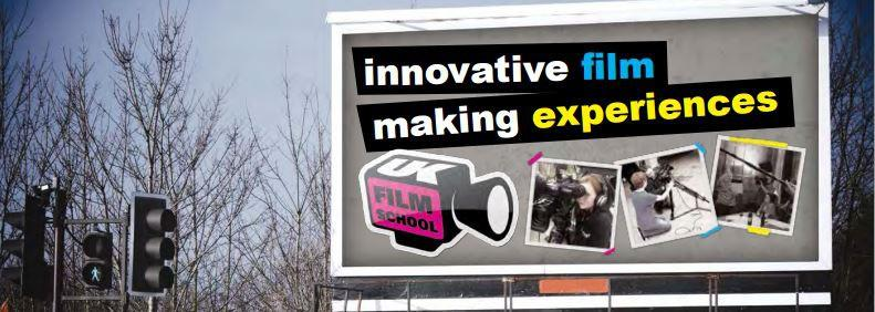UK Film School