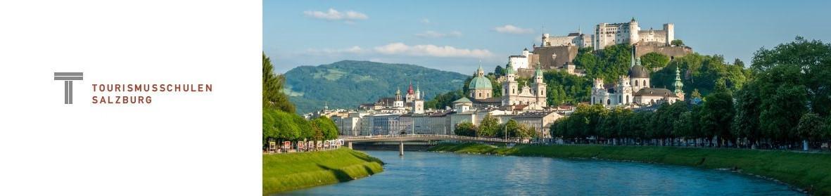 Tourism Schools Salzburg