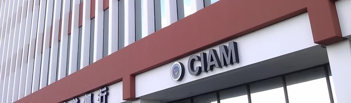 California Institute of Advanced Management