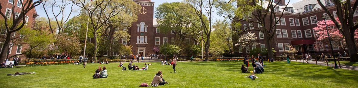 Brooklyn College CUNY