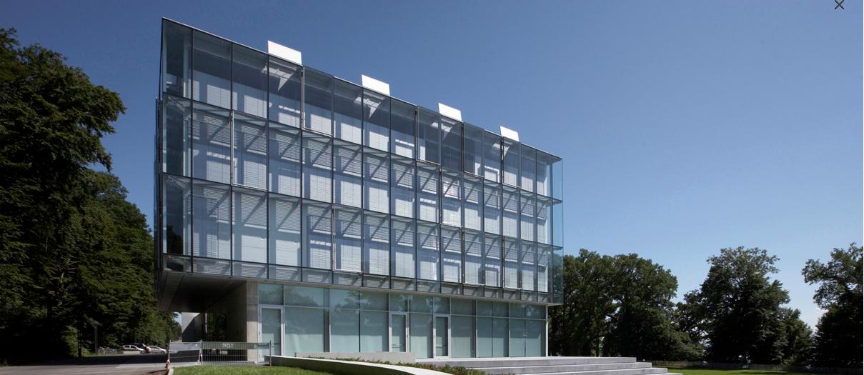 Zeppelin University