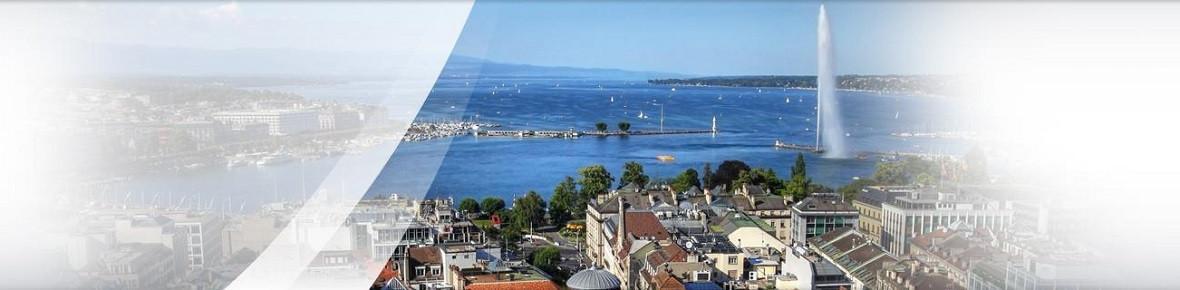 CREA Geneva | INSEEC GROUP