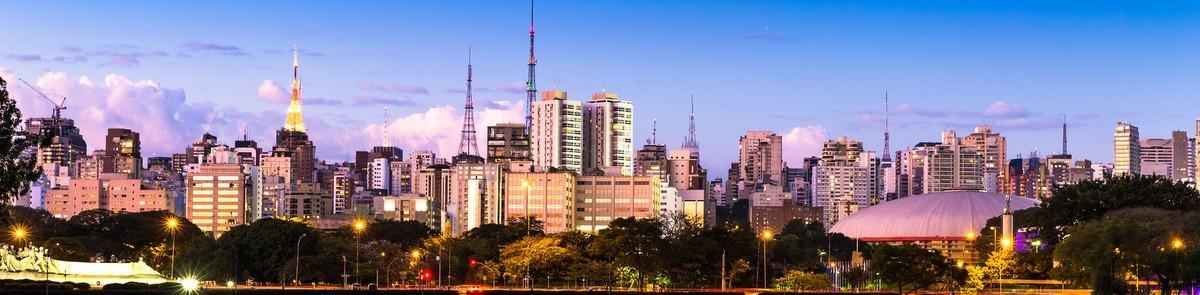 Universidade Cidade de São Paulo (UNICID)