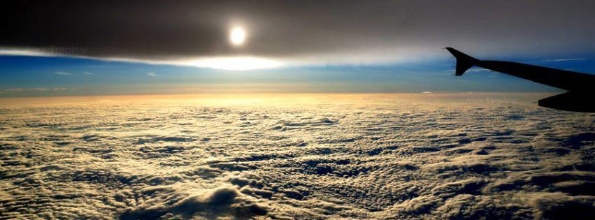 Skies Aviation Academy