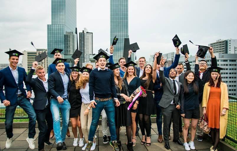 EuroPort Business School