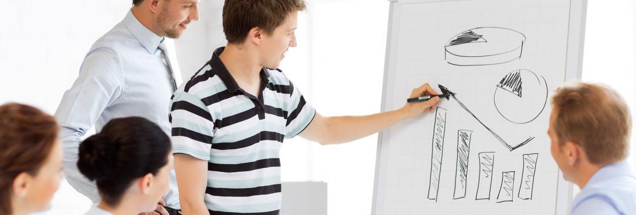 Course: PMP® Exam Practice Test