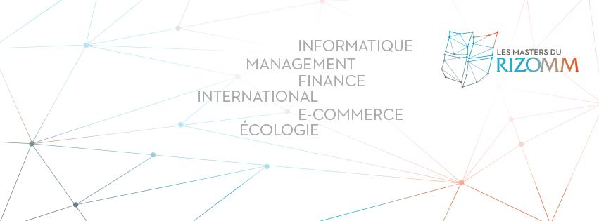 Catholic University of Lille – Faculty of Management, Economics & Science