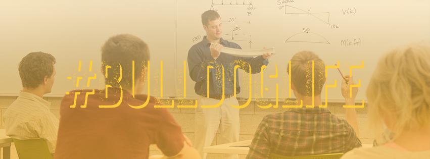 Labovitz School of Business & Economics, University of Minnesota Duluth