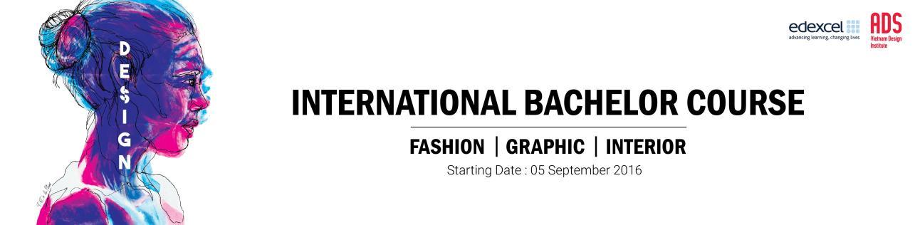 ADS Vietnam Design Institute