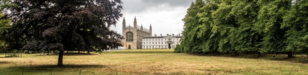 Cambridge International Education Centre