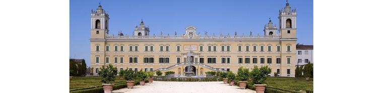 ALMA - The International School of Italian Cuisine