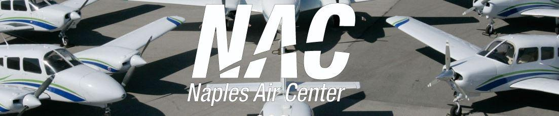 Naples Air Center