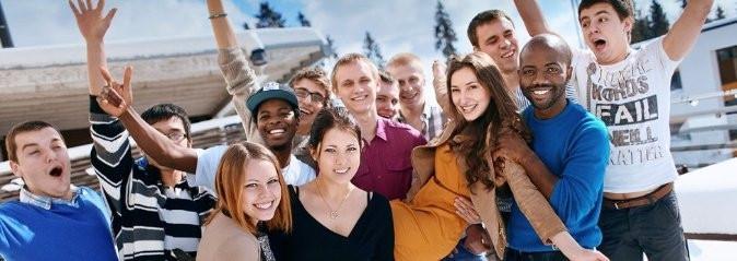 Bachelor Of Business Administration: Internationaal Ondernemen (BBA)