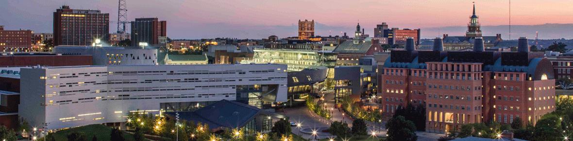 Carl H. Lindner College of Business, University of Cincinnati
