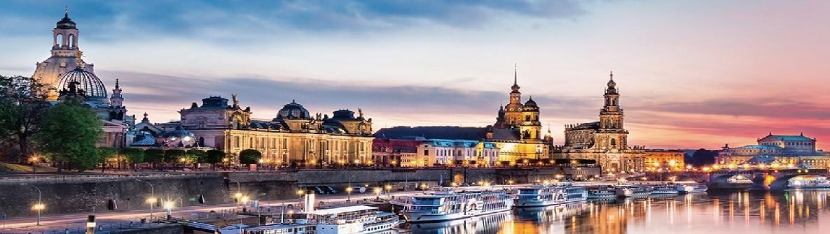 Dresden International University