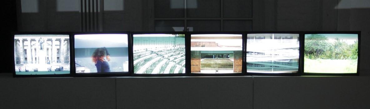 Academy of Media Arts Cologne (KHM)