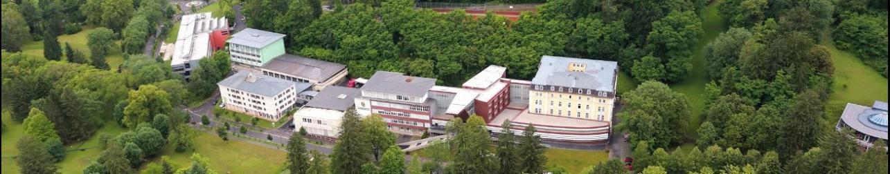 Tourism School Bad Gleichenberg