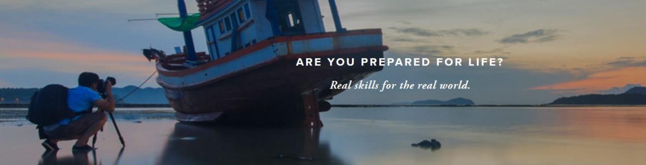 Winterline Global Skills