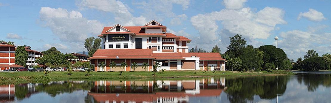 Bachelor Of Business Administration In Horeca Beheer