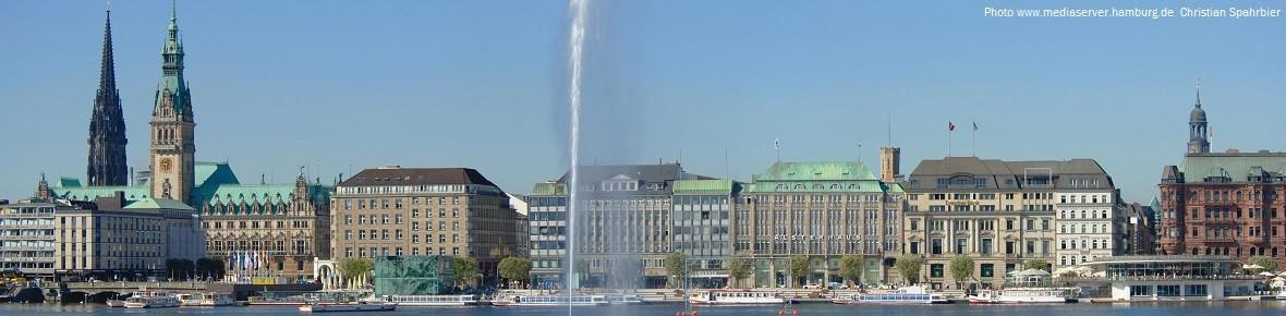 University of Hamburg - School of Mathematics, Informatics and Natural Sciences