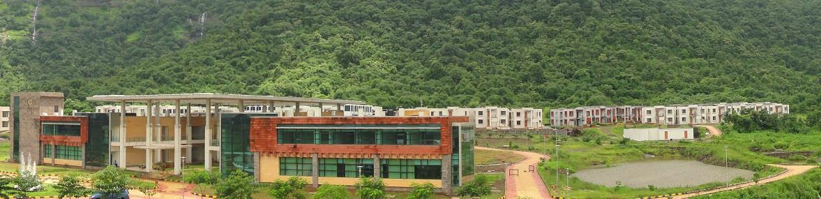 Universal Business School