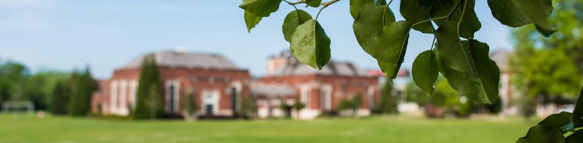 English Language Institute at Jacksonville State University