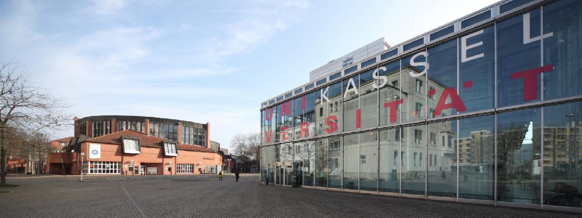 University of Kassel