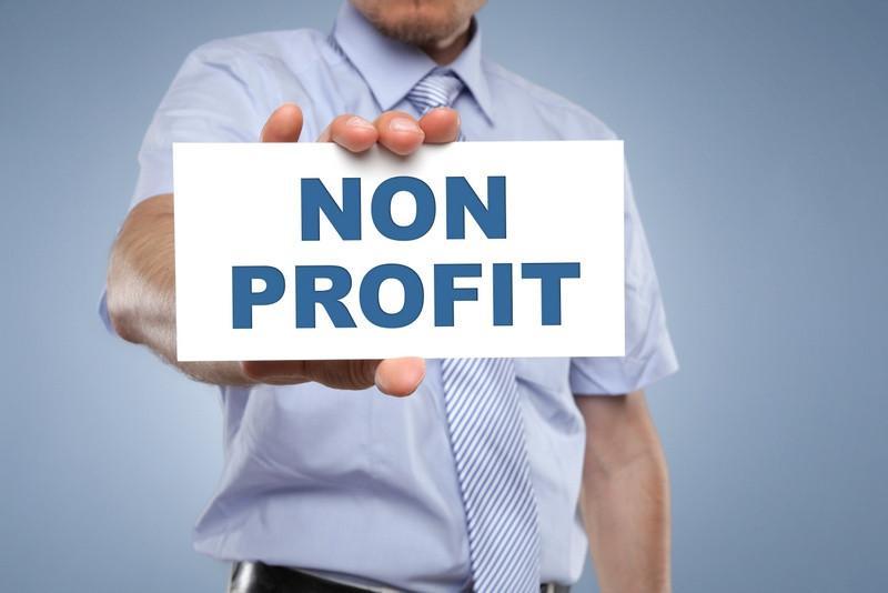 Organización sin fines de lucro
