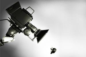 Filmvidenskab