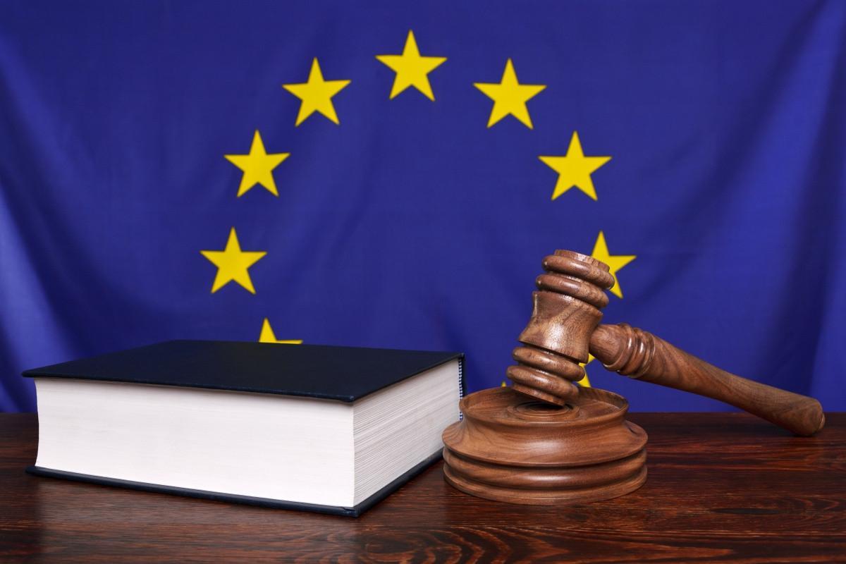 Europos teisė
