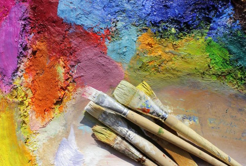 Estudios de Artes
