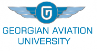 Georgian Aviation University